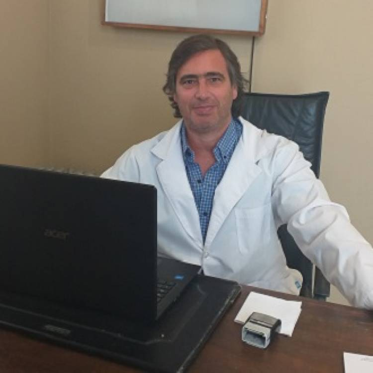 Dr German Pace Traumatologo Villa Urquiza OSDE