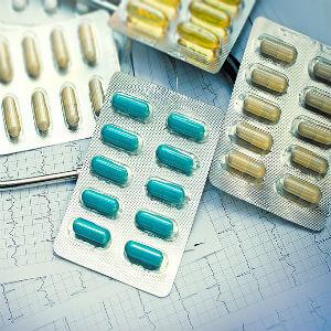 Dolor de pie Causas Medicamentosas