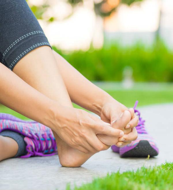 Dolor de pie :: Medico Traumatologo especialista Dolor de pie ...