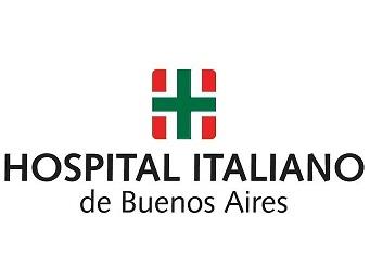 Cobertura: HOSPITAL ITALIANO